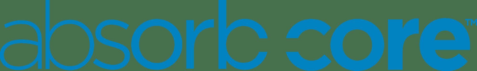 AC_Logo_1-C