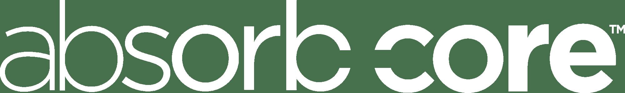 AC_Logo_REV